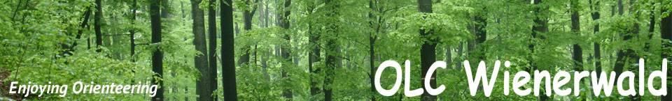 Orientierungslaufclub Wienerwald